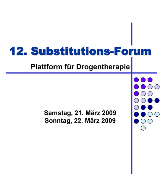 12. Substitutions-Forum