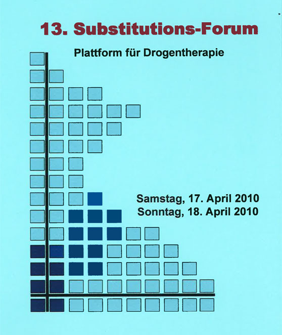 13. Substitutions-Forum