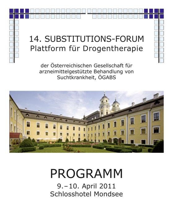 14. Substitutions-Forum