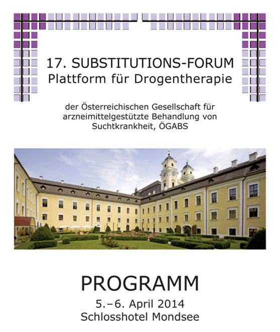 17. Substitutions-Forum