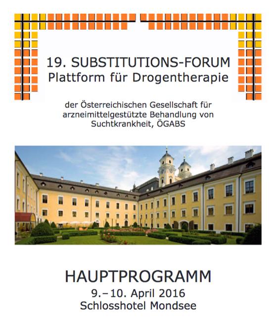 19. Substitutions-Forum