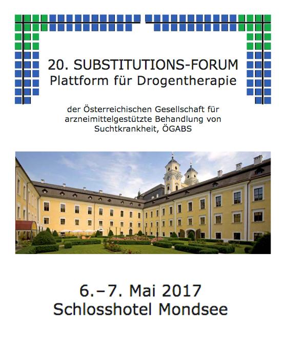 20. Substitutions-Forum
