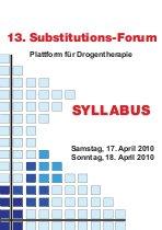 syllabus mondsee 2010 - Image